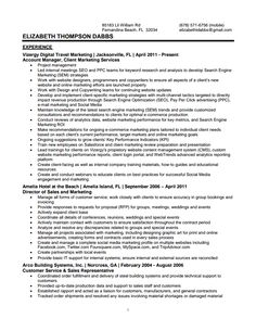 google resume pdf 9 best experience what can elizabeth do images 5655