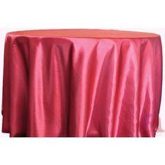 20 best cheap uk wedding tablecloths for sale images wedding rh pinterest com
