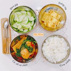 Daily Meals, Cantaloupe, Asian, Fruit, Cooking, Foods, Drink, Lifestyle, Collection