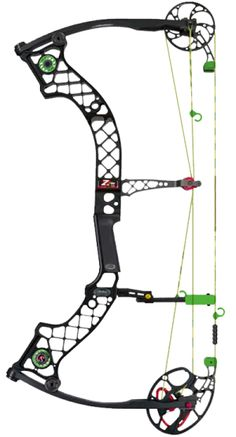 Mathews Z7 Extreme--I have been wanting this bow for quite some time now!! Its 900 dollars....