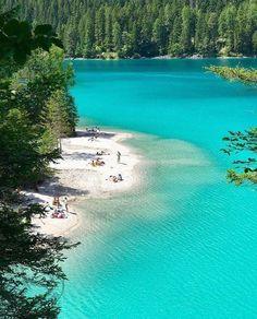 Dolomites, Italy. #italianholidays #italytravelinspiration