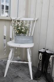 landlig interiør Stool, Chair, Living Room, Furniture, Home Decor, Decoration Home, Room Decor, Home Living Room, Home Furnishings