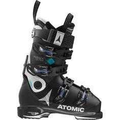 b06fe86b5c1 7 best HEAD Ski Boots images | Head ski boots, Head skis, Ski