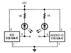 BASIC CIRCUITRY of Metal Detection Electronic Circuit Projects, Electronics Projects, Metal Detektor, Metal Detector Reviews, Whites Metal Detectors, Gold Detector, Cow Face, Electronic Schematics, Power Generator
