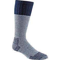 Fox River Wick Dry Outlander Sock