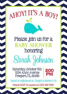country baby shower invitation rustic baby shower by t3designsco baby shower pinterest country babies rustic baby and shower invitations - Invitation To Party