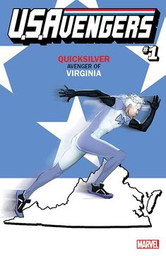 USAvengers-State-Cover-Variant-Virginia_Quicksilver.jpg (454×700)