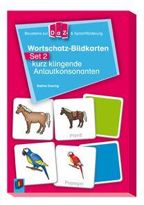 1000 images about daz und sprachf rderung on pinterest deutsch kindergarten and oder. Black Bedroom Furniture Sets. Home Design Ideas