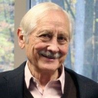 Obituary: Clark Moustakas Posted by admin on Oct 21, 2012