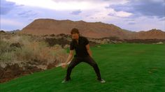 Literally Just Troy Bolton GIFs