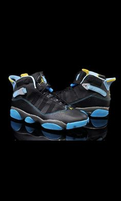 best website 0f21b 29a41 8 Best Wishlist images   Air jordan retro, Air jordan shoes, Jordan ...