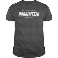 BOBBEMYSEH Old wive's tales YIDDISH CONNECTION T-Shirts, Hoodies, Sweatshirts, Tee Shirts (19$ ==► Shopping Now!)