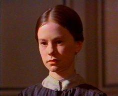 Jane Eyre movie 1996