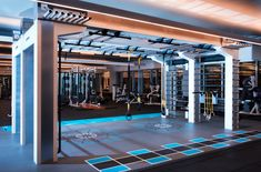 Best jual alat alat fitness images gym room home gyms