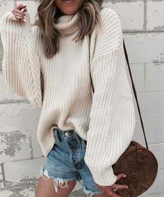 . #ootd #fashion #clothing