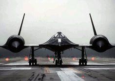 ..._SR-71