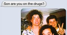 The 9 Most Epic Texting Pranks Of All Time.