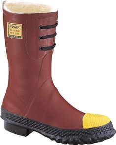 1000 Images About Work Boots On Pinterest Steel Toe