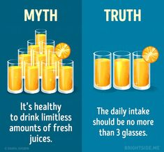 15 Myths About a Healthy Diet You Need to Stop Believing – Réflexologie True Interesting Facts, Interesting Facts About World, Intresting Facts, Wow Facts, Wtf Fun Facts, Psychology Fun Facts, Unique Facts, Healthy Diet Tips, Healthy Choices