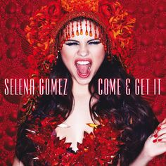 """Selena Gomez Teases Come Get It Video: Watch Here! - It won't be long before Selena Gomez drops her new music video for """"Come Get It"""" and MTV has just unveiled a new teaser for the clip. Selena Selena, Selena Gomez Album Cover, Selena Gomez New Song, Mtv, Teaser, Reality Shows, Come & Get It, Marie Gomez, Hollywood Life"""