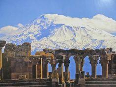 ARMENIA  48086544.jpg (1024×768)