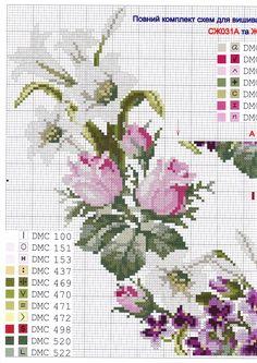 irisha-ira.gallery.ru watch?ph=bDpo-fbA7e&subpanel=zoom&zoom=8