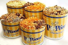 POPtions Gourmet Popcorn Buffalo Wings Seasoning Blue Cheese 2 Gallon >>> Check out this great product. Popcorn Gift, Popcorn Kernels, Gourmet Popcorn, Chocolate Topping, Chocolate Lovers, White Chocolate, Blue Cheese, Cheddar Cheese, Orville Redenbacher Popcorn