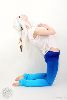 OmBeautiful Yoga Fashions