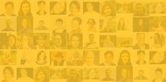 Blogpartyresümee zur Blogparade Flow