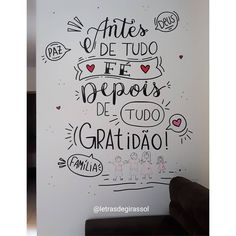 Chalk Lettering, Lettering Design, Camera Drawing, Learn Calligraphy, Plate Art, Lettering Tutorial, Learning Letters, Posca, Text Design