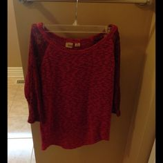 Shirt ❗️Kids Size❗️moron half-sleeve shirt Tops
