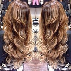 Stand out in a crowd choose hair extensions hair wigs choose hair extensions hair wigs hairextensions online httpgoohu8lqh hair extensions online in uk pinterest hair extens pmusecretfo Image collections