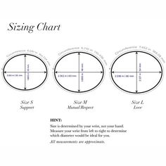 Women bangles size chart conversion - New Madrid Сlick here pictures and get coupon Jewelry Tools, Copper Jewelry, Wire Jewelry, Jewelry Making, Crystal Jewelry, Jewelry Ideas, Tacori Jewelry, Bangle Bracelets, Bangles