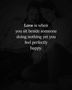 30 Ideas for quotes love frases so true is part of Relationship quotes - Soulmate Love Quotes, Romantic Love Quotes, Love Yourself Quotes, Love Quotes For Him, What Love Is Quotes, Puppy Love Quotes, Night Love Quotes, What Is True Love, Good Day Quotes