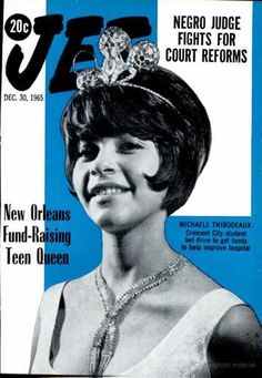 The weekly source of African American political and entertainment news. Jet Magazine, Black Magazine, News Magazines, Vintage Magazines, Pretty Black, Beautiful Black Women, Essence Magazine, Vintage Black Glamour, Black Image