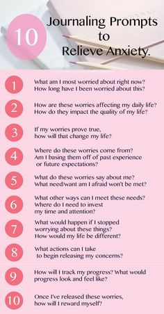 Mental Health Journal, Mental And Emotional Health, Mental Health Questions, Journal Questions, Therapy Journal, Self Care Bullet Journal, Vie Motivation, Journal Writing Prompts, Self Esteem