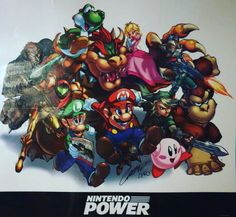 Who misses Nintendo Power? - - - #videogames #games #gamer #gaming #instagaming #instagamer #retrogaming #retrogames #retro #retrogamer #gamersunite #retrogamelovers #Nintendo #NintendoPower #nintendopowermagazine #nintendopowercollecting