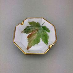 Aschenbecher Plates, Tableware, Gifts, Men, Licence Plates, Dishes, Dinnerware, Griddles, Tablewares