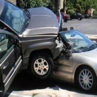 Online Insurance India Compare Health Insurance Car Insurance