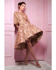 . . @harithand ������ #harithand #dresses #Lebanon  #ksa #loveit  #weddingdress  #model  #lady #fashion #blogg  #style  #modern #luxury  #amazing  #shortdress  #gold #fantastic http://gelinshop.com/ipost/1521197564538467511/?code=BUcYSATgTS3