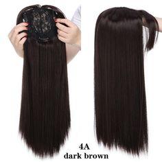 U Haircut, Bob Haircut Back View, Thin Hair Styles For Women, Natural Hair Styles, Long Hair Styles, Haircuts For Long Hair, Hairstyles With Bangs, Shiny Hair, Dark Hair