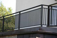 Grill Design, Patio, Deck, Outdoor Decor, House, Home Decor, Balcony, Decoration Home, Home