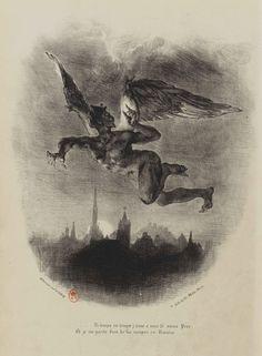 5-Delacroix-Mephistopheles.jpg (3038×4136)