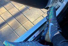 f043c123ba9095 Top 10 Nike Air VaporMax Sneakers