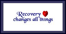 AA Slogans and Sayings | SPONSOR: Sober Person Offering Newcomers Suggestions On Recovery
