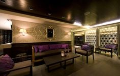 Boutique Hotel Bali | Official Site L Hotel Seminyak | Bali Luxury Hotels