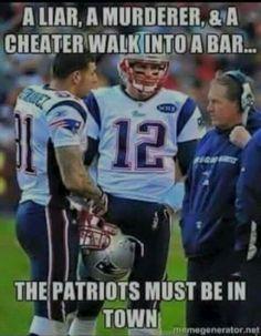 Ha Ha Ha !!!!!!!!! CHEATERS!!!!!!!!!!