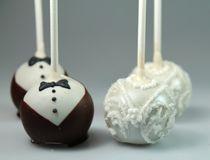 Bride 'n Groom Set