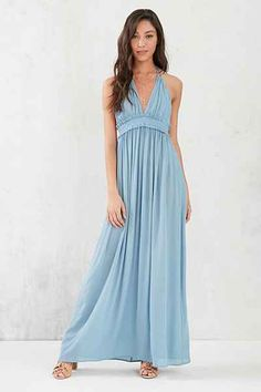 http://www.urbanoutfitters.com/urban/catalog/productdetail.jsp?id=38788337&category=W-DRESSES-PARTY