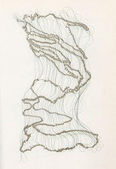 Sheila Hicks, woven/textile